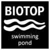 B!OTOP - Swimming Pond